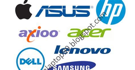 Harga Laptop Murah Semua Merk daftar harga laptop i3 terbaru tahun 2018 semua merk