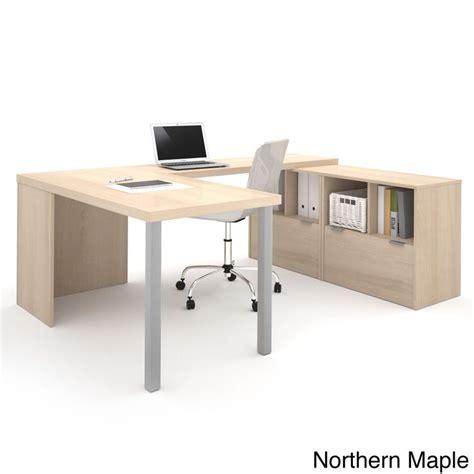 U Shaped Desk Plans 1000 Ideas About U Shaped Houses On Pinterest U Shaped House Plans House Plans And Floor Plans