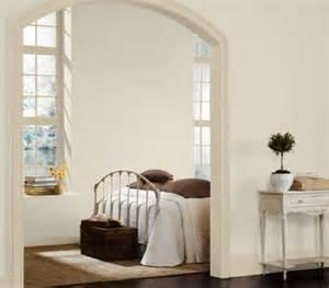 Sherwin Williams Divine White Sherwin Williams Divine White Walls With Kilim Beige Trim