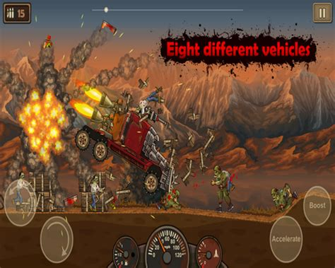 download earn to die full version mod earn to die v1 0 7 apk mod free download for android