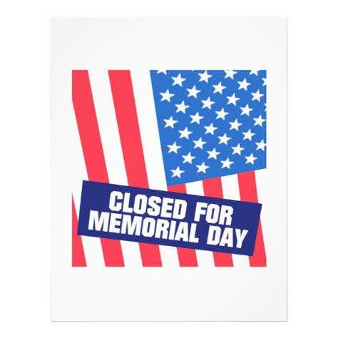 will be office closed sign template pictures to pin on pinterest
