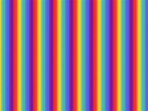 what pattern is the rainbow 60 free photoshop rainbow colored patterns freecreatives