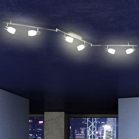 wohnzimmer deckenle led 30w led deckenbeleuchtung decken strahler deckenleuchte