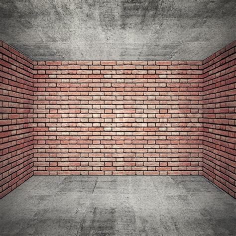 Brick Room by Picture War Reloaded Page 269 Forum