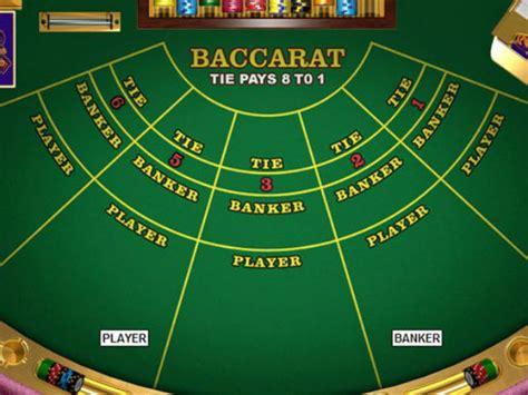 casino table list top 5 casino table