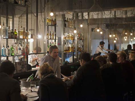 new year restaurant melbourne best restaurants food and wine melbourne