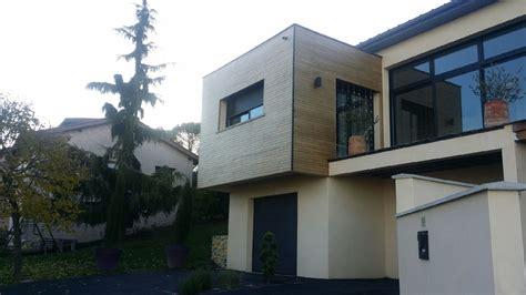 Bureau D 39 Tudes Architectures Plans 3d Pour Projet De Bureaux D études