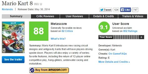 cory in the house review metacritic says cory in the house ds is almost a perfect game dorkly post