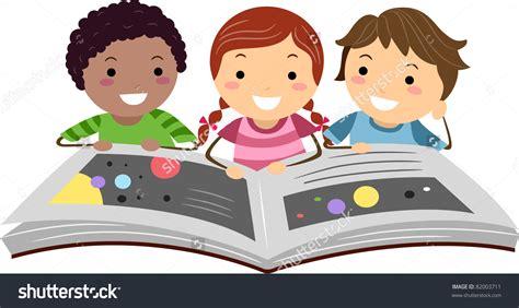 children clipart bobook clipart child book pencil and in color bobook