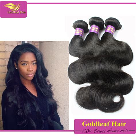 cheap hair extensions cheap thick hair extensions of hair extensions