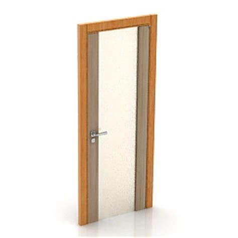 porte 3d doors windows 3d models door n021111 3d model