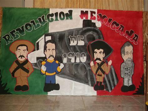 imagenes de la revolucion mexicana en fomi decoraciones infantiles the teacher noviembre
