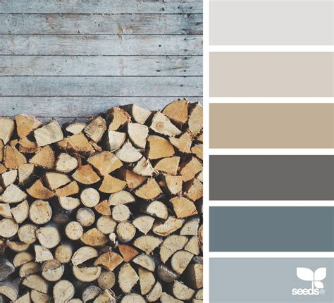 rustic paint color schemes 25 best ideas about rustic color schemes on pinterest