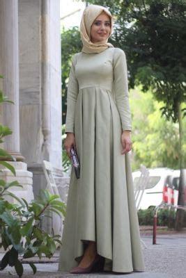 Abaya Banu nur banu 199 a茵la ye蝓ili z 252 mra tesett 252 r abiye elbise