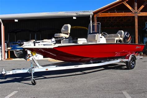 xpress boats dealers 2016 new xpress h20b bay boat for sale 28 495 lecanto