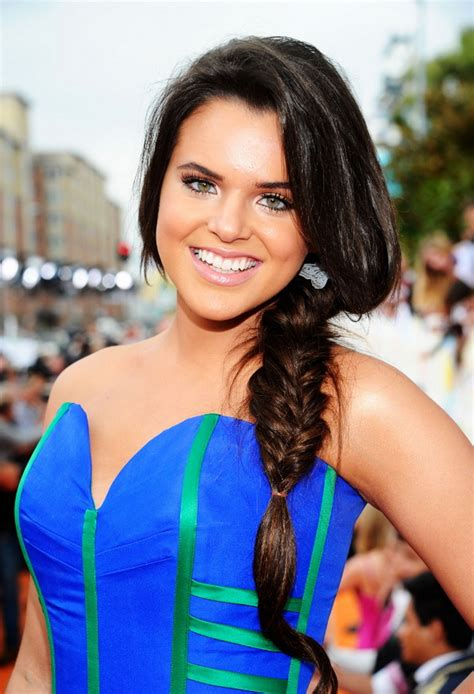 haircuts plus essex vt new celebrity hairstyles for women