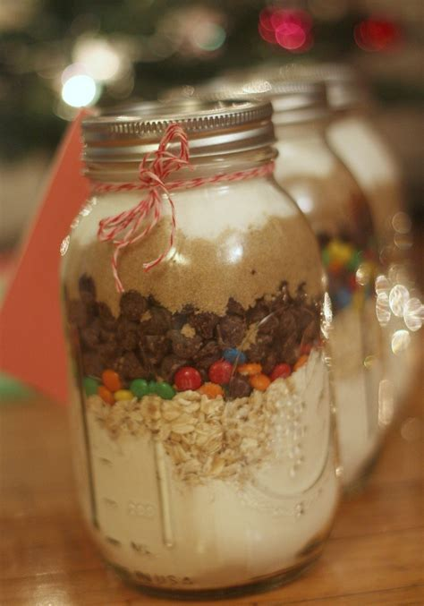 when is enough christmaspresents 1000 images about cookies in a jar on
