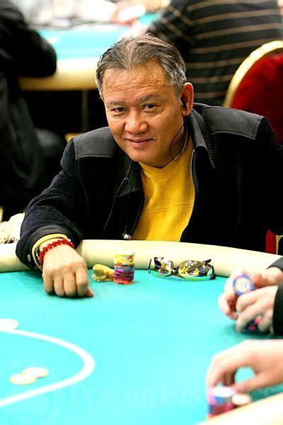 men  master nguyen poker player pokerlistingscom