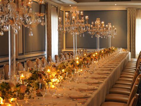 wedding venues in nj 100 per person forfaits mariage ritz carlton montr 233 al