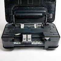 resetter canon ip 2770 ip 2700 cara reset canon ip2770 ip 2700 rumah service