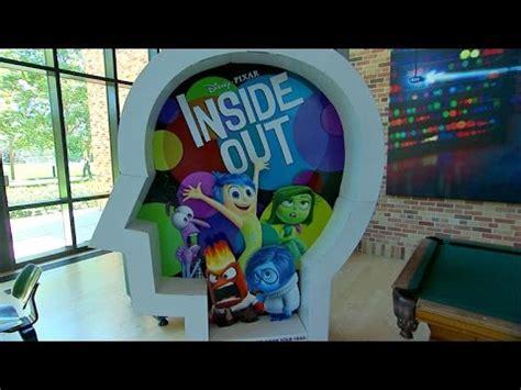 film inside out sedih cnet news inside the dolby cinema technology of pixar s