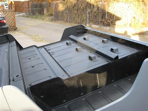 tintable bed liner anyone out there regret using raptor bed liner ih8mud forum