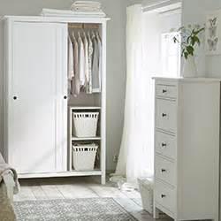 Ikea Kitchen Cabinet Design flurm 246 bel dielenm 246 bel amp garderobenm 246 bel ikea