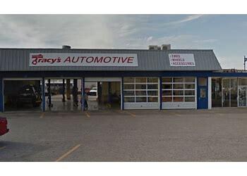 car repair shops  wichita ks threebestrated