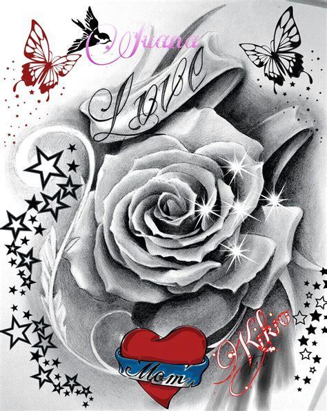 Brown pride   Image by Razones de Amor
