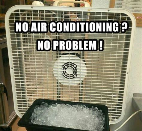 Air Conditioning Meme - air conditioning humor related keywords air conditioning