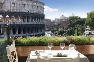 rome hotel palazzo manfredi relais chateaux rome italy hotel