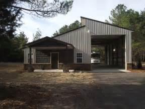 Barns And Garages 1000 Images About Garage On Pinterest Morton Building