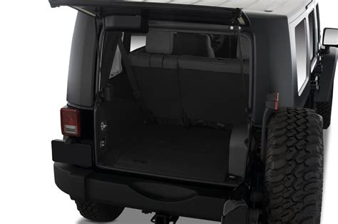 2010 jeep wrangler infinity wiring diagram wiring