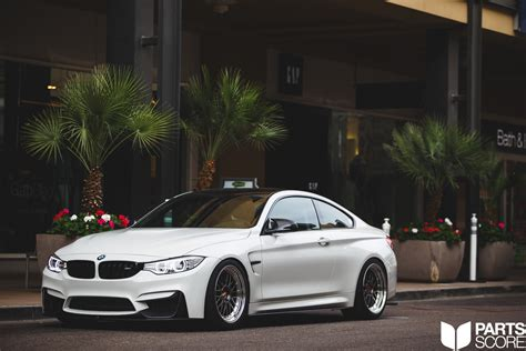 bmw scottsdale parts bmw performance upgrades scottsdale arizona parts score