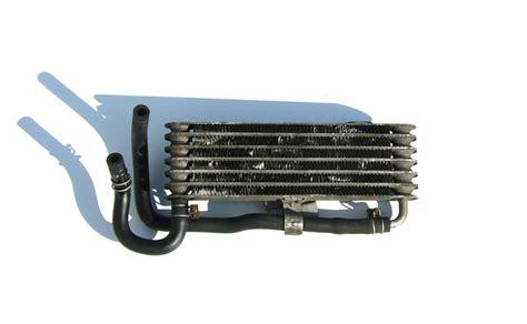 motor used in cooler used turbo cooler z1 motorsports