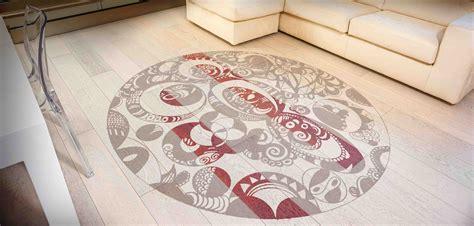 cristiani pavimenti cristiani pavimenti legno stunning cotto fatto a mano e