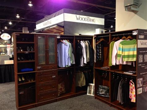 Closet Systems Las Vegas by News Closets Woodtrac By Sauder