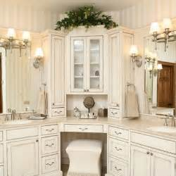 corner bathroom vanity ideas corner vanities design ideas pictures remodel and decor