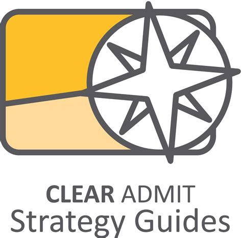 Mba Clear Admit by Clear Admit Releases Updated Guide To Gmat 174 Preparation