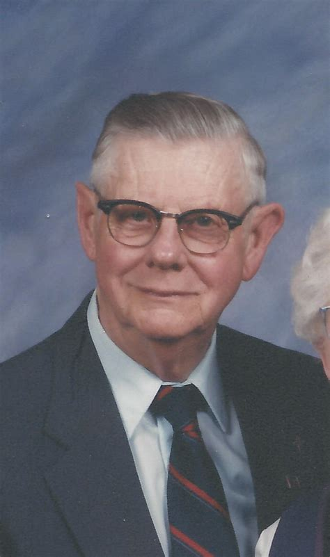 morris virgil victor 90 swanson peterson funeral home