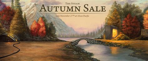 best steam deals best deals of steam fall sale 2018 shacknews