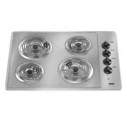 Sears Electric Cooktop Kenmore Pro 30 Quot Gas Drop In Cooktop Culinary Excellence