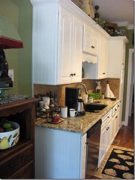 wallpaper for kitchen cabinets best 20 kitchens and bathrooms ideas on pinterest