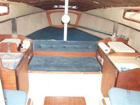 olson  sailboat  sale  texas