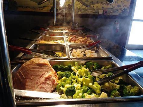 Chopsticks Super Buffet Clearwater Menu Prices Clearwater Buffet Restaurants