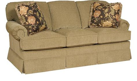 King Hickory Lillian Sofa Furnitureland South King Hickory Sofa Price