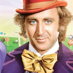gene wilder willy wonka quotes quotesgram