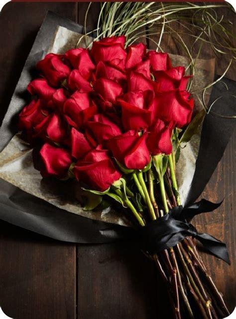 imagenes de rosas reales ramos de rosas fotos con dedicatorias solo imagenes bonitas