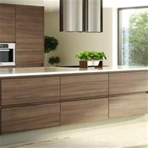 floor to ceiling quartered walnut echowood veneer cabinet veneer natural w o o d finishes on pinterest wood