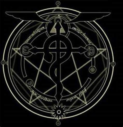 imagenes satanicas para descargar filosof 237 a arte letras y psicolog 237 a falp biblioteca